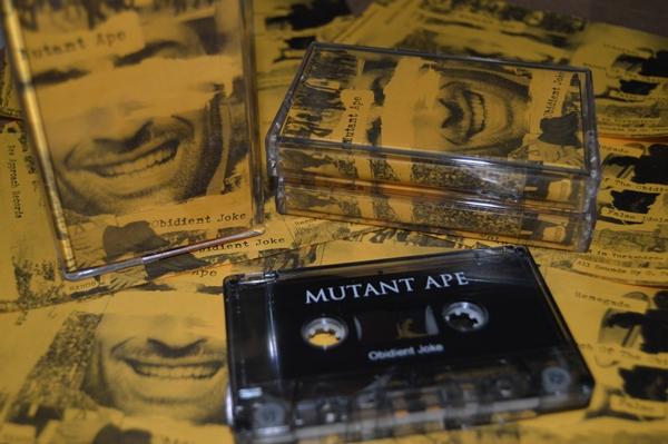 mutant-ape2